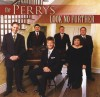 Product Image: The Perrys - Look No Further