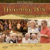 Product Image: Bill & Gloria Gaither & Their Homecoming Friends - Homecoming Picnic