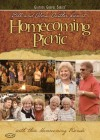 Bill & Gloria Gaither & Their Homecoming Friends - Homecoming Picnic
