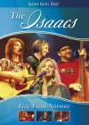 Product Image: The Isaacs - Live From Norway