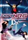 Product Image: pureNRG - The Sing And Dance DVD