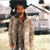 Product Image: Eddy Mann - Soul Du Jour