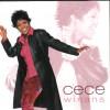 Product Image: CeCe Winans - CeCe Winans