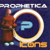 Product Image: Prophetica - Icons