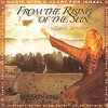 Product Image: Kathy Shooster - From The Rising Of The Sun