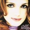 Product Image: Cheri Keaggy - Let's Fly