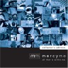 Product Image: MercyMe - All That Is Within Me: Collector's Edition