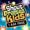 Product Image: Shout Praises! Kids - I Am Free