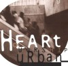 Heart Of Worship - Urban