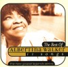 Product Image: Albertina Walker - The Best Of Albertina Walker: 11 Songs