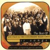 Product Image: Joe Pace & The Colorado Mass Choir - The Best Of Joe Pace & The Colorado Mass Choir