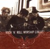 Product Image: Rock 'n' Roll Worship Circus - Big Star Logistics