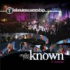 Product Image: Lakeview Worship - Make You Known: Worship Leader Assistant