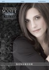 Product Image: Kathryn Scott - I Belong