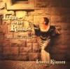 Lianna Klassen - Love In The Ruins, Hope In The Wasteland