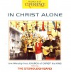 Product Image: The Stoneleigh Band - In Christ Alone