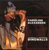 Product Image: Caroline Alexander - Live At Dingwalls