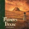 Product Image: Brian Doerksen - Father's House