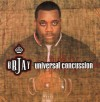 Product Image: B B Jay - Universal Concussion
