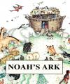 Tim & Jenny Wood - Bible Pebbles: Noah's Ark