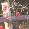 Product Image: Sweet Rain - Worship To Renew The Heart