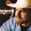 Product Image: Paul Overstreet - A Songwriter's Project Vol 1
