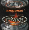 Product Image: re.vive - Dreams & Visions