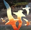 Product Image: Seawind - Seawind (A&M (Re-issue)