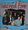 Product Image: Sacred Fire - Sacred Fire