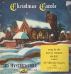 Product Image: Royal Choral Society, Sir Malcolm Sargent - Christmas Carols
