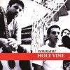 Product Image: Remnant - Holy Vine