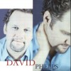 Product Image: David Phelps - David Phelps