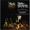 Product Image: Maylene And The Sons Of Disaster - II
