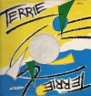 Product Image: Terrie - Jesus Is A Friend Of Mine