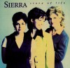 Product Image: Sierra - Story Of Life