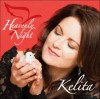 Product Image: Kelita - Heavenly Night