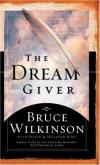Bruce Wilkinson - The Dream Giver