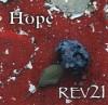 Product Image: Rev21 - Hope