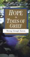 Jonancy Sundberg - Hope in Times of Grief: Moving Through Sorrow