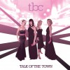 Product Image: TBC - Talk Of The Town
