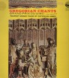 Product Image: Trappist Monks Choir Of Cistercian Abbey - Gregorian Chants