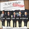 Product Image: Larry Norman - You Are Not My People