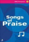Tony Phelps-Jones - Bible Prospects: Songs of Praise
