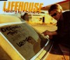 Product Image: Lifehouse - Hanging By A Moment