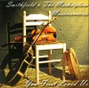 Product Image: Smithfield & The Marketplace Musicianaries - You First Loved Us