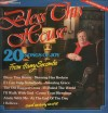 Product Image: Harry Secombe - Bless This House: 20 Songs Of Joy From Harry Secombe