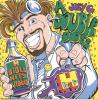 Product Image: Joey G - A Double Dose