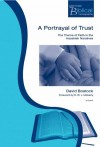 David Bostock - A Portrayal of Trust