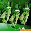 Product Image: Code Of Ethics - Soulbait