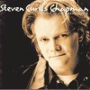 Product Image: Steven Curtis Chapman - Heaven In The Real World